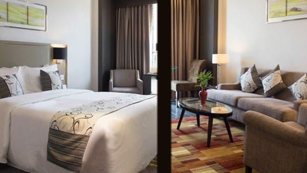 room6swit.jpg
