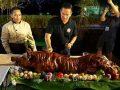 한국인의 입맛에 맞는 필리핀 대표음식 BEST