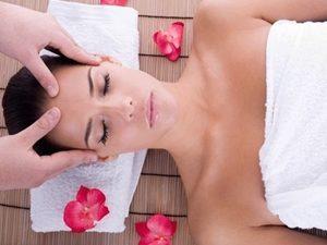 [일일투어] 마닐라 휴 마사지 (Manila Hue Massage)