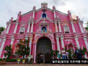 [일일투어] 빌라에스쿠데로 코코넛농장 투어 (Villa Escudero Coconut Palm Tour)